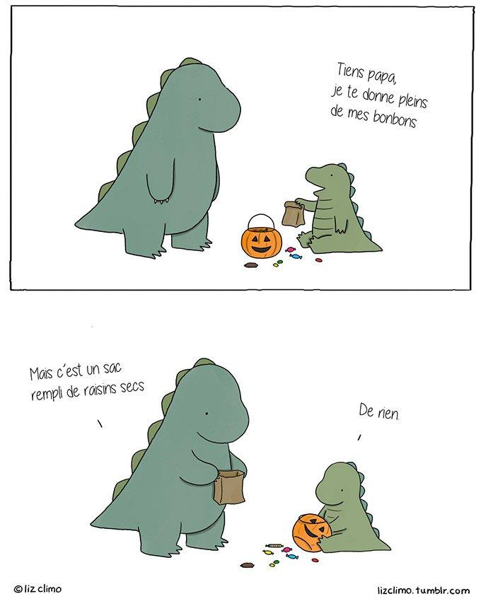 blog_yummypets_halloween_comics_13_10_2015