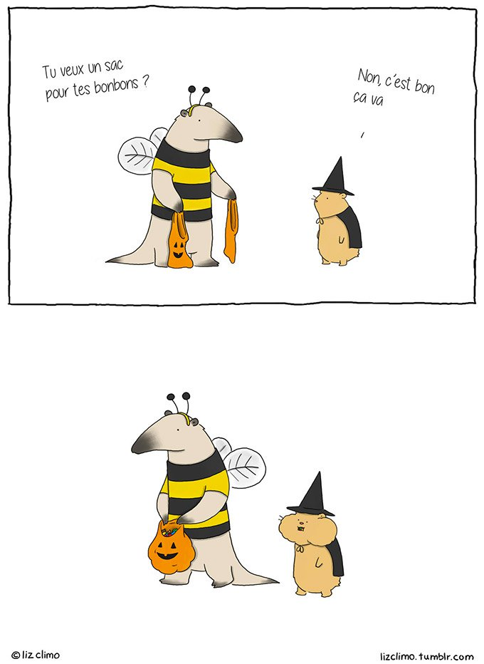blog_yummypets_halloween_comics_3_10_2015