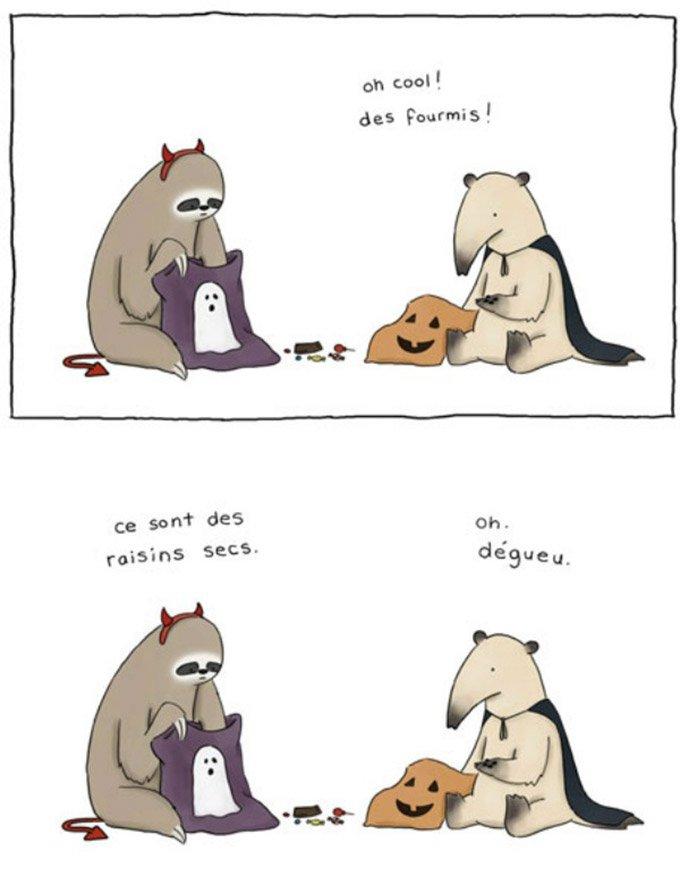 blog_yummypets_halloween_comics_6_10_2015