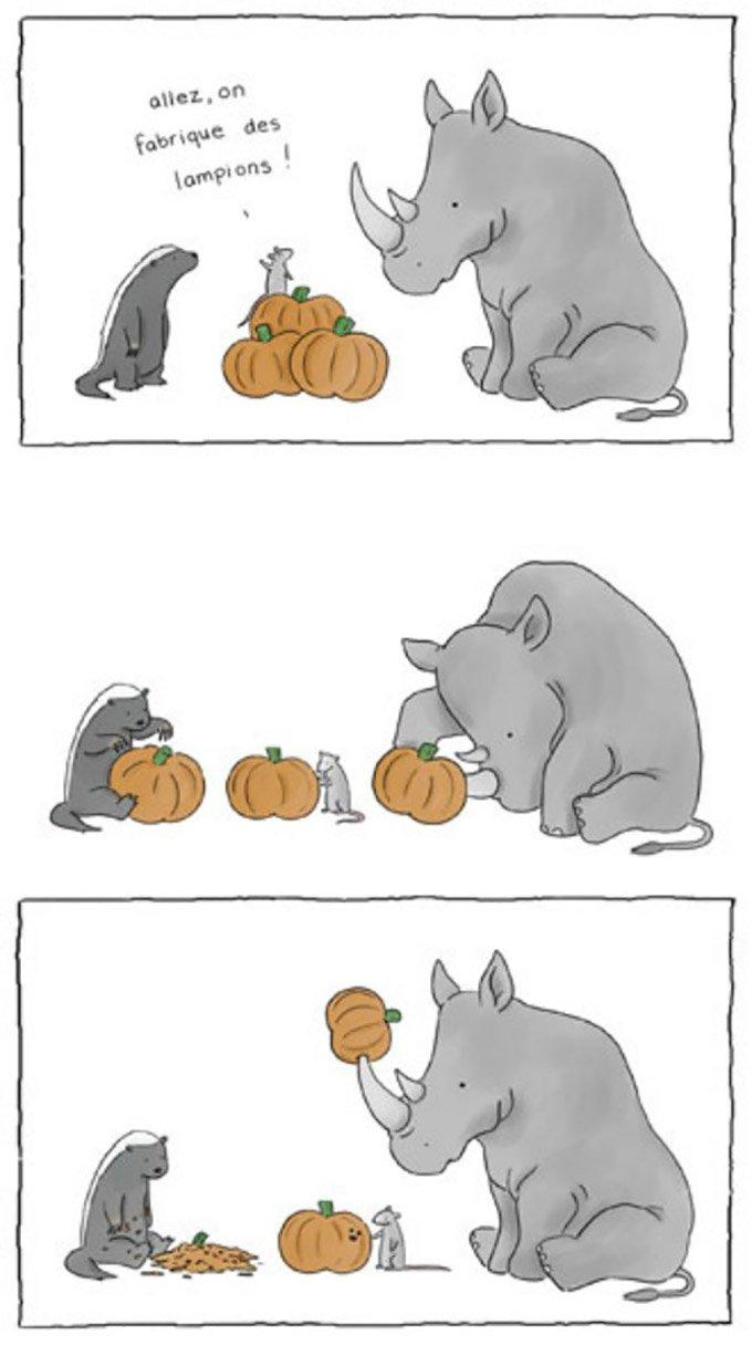 blog_yummypets_halloween_comics_7_10_2015