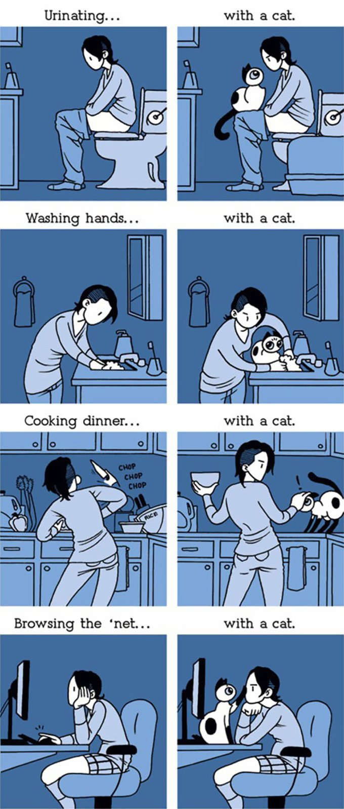 blog_yummypets_the_reality_of_living_with_cats_02_10_2015