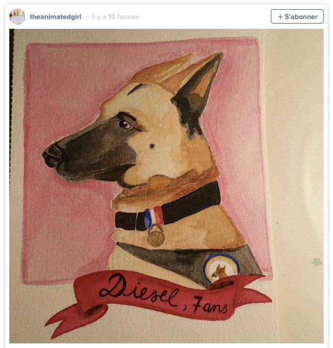 blog_yummypets_les_hommages_pour_diesel_se_multiplient_03_11_2015