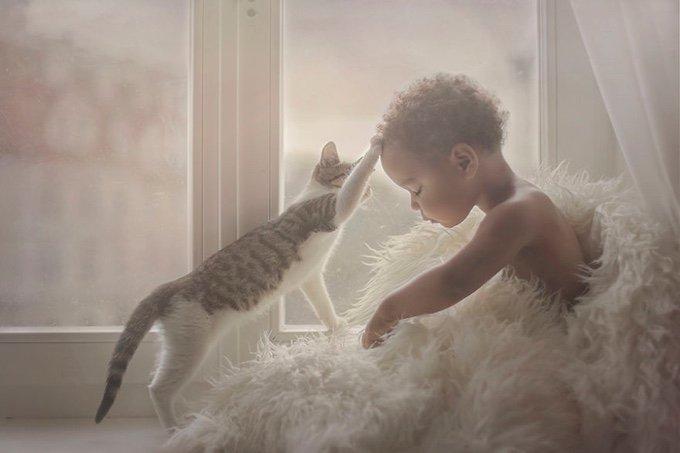 blog_yummypets_des_enfants_et_des_animaux_02_12_2015