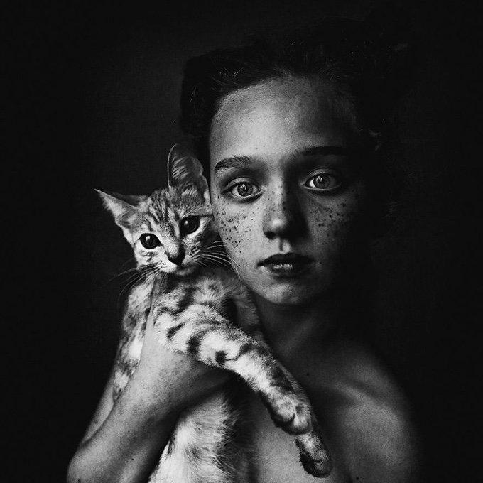 blog_yummypets_des_enfants_et_des_animaux_06_12_2015