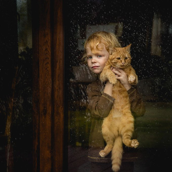 blog_yummypets_des_enfants_et_des_animaux_07_12_2015