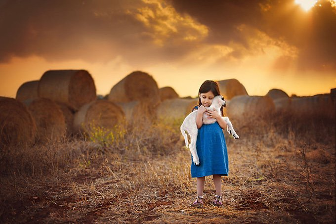 blog_yummypets_des_enfants_et_des_animaux_09_12_2015