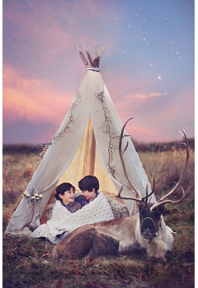 blog_yummypets_des_enfants_et_des_animaux_14_12_2015