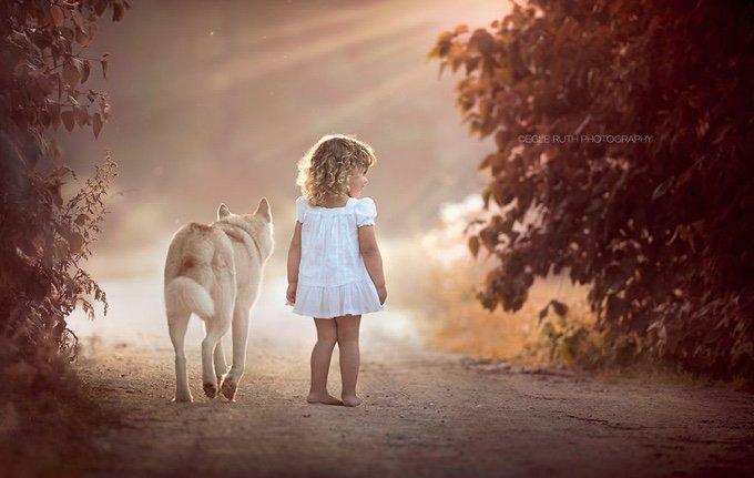 blog_yummypets_des_enfants_et_des_animaux_16_12_2015