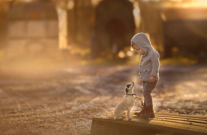 blog_yummypets_des_enfants_et_des_animaux_17_12_2015