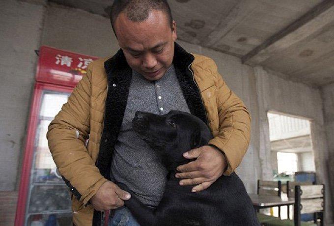 blog_yummypets_il_consacre_sa_fortune_à_sauver_des_animaux_03_12_2015