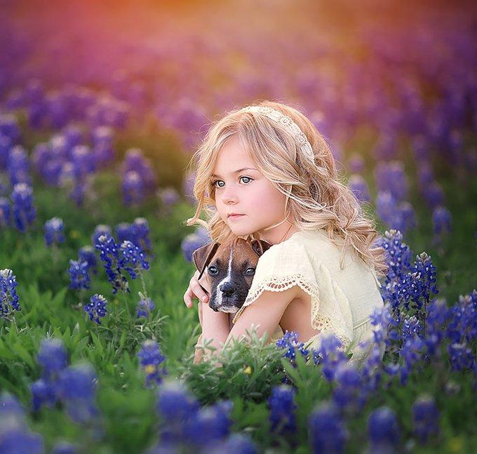 blog_yummypets_votre_enfant_a_besoin_dun_chien_8_12_2015