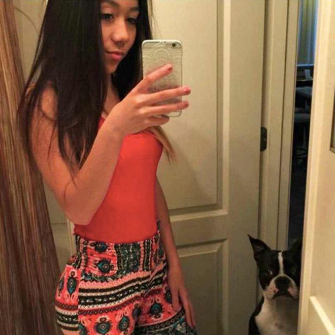 dog-selfie-04-03-2016