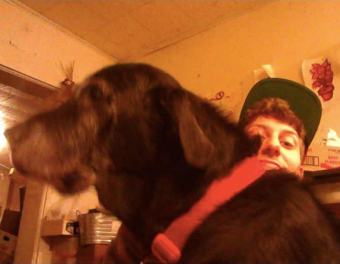 dog-selfie-05-03-2016