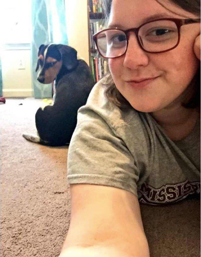 dog-selfie-06-03-2016