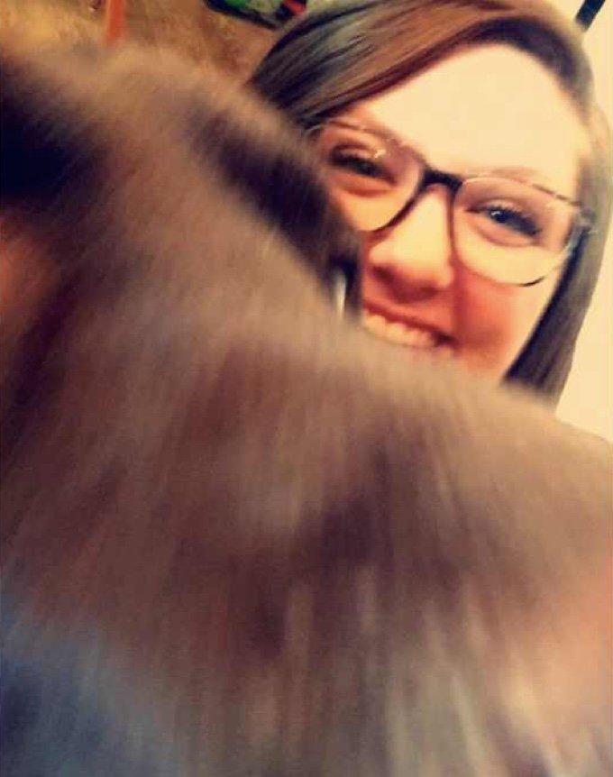 dog-selfie-10-03-2016