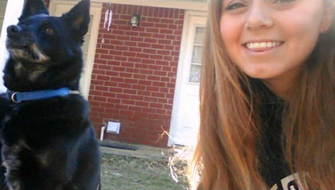 dog-selfie-11-03-2016