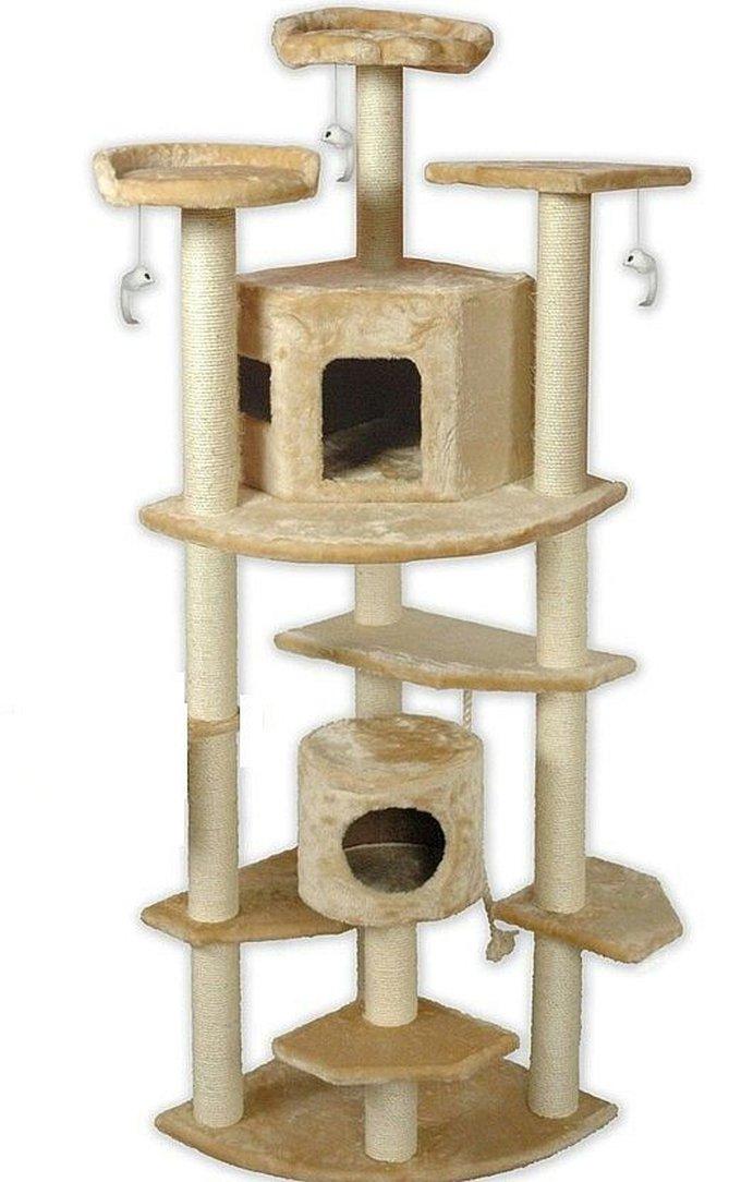 arbol-gatos