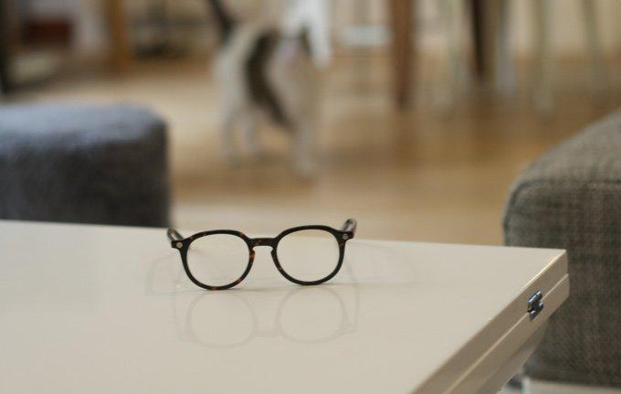 lunettes-05-2016
