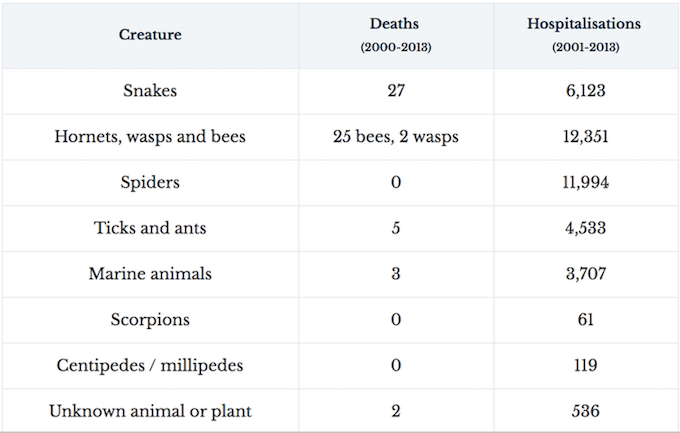bees-stings-bites-